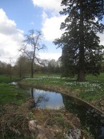 jardins fontainebleau