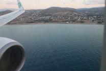 Voyage en Crète